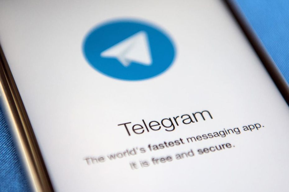Antitrust : Après Spotify et Rakuten, Telegram poursuit Apple devant la Commission européenne
