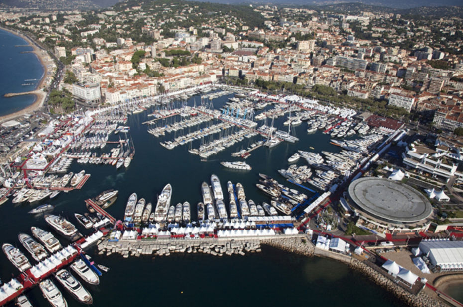 Tour de France de la French Tech : sur la Côte d'Azur, la tech riviera
