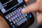 Pourquoi Microsoft s'offre les claviers intuitifs pour smartphone SwiftKey
