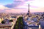 Paris, championne du monde de l'innovation et du capital intellectuel