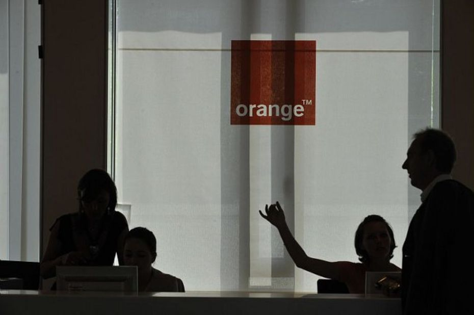 A San Francisco, Orange développe un réseau d'innovation