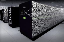 Teratec puts HPC within reach