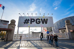PGW 2015 : de la réalité virtuelle de Sony au cloud gaming d'Orange