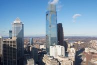 Philadelphie se rêve en tech city