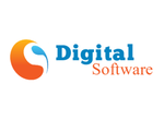 Digital Software