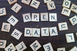 Open data, open cloud, open hardware, open government... Le modèle open source sort du logiciel