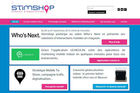 Les 100 du digital retail : Stimshop, pour capter l'attention des clients en[…]