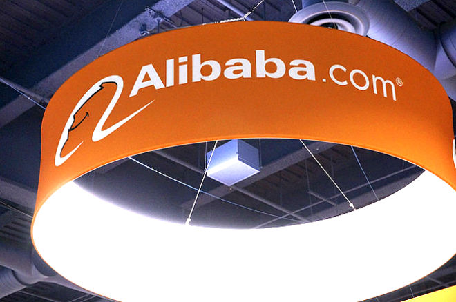 Alibaba ouvre son premier data center aux Etats-Unis