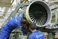 Safran anticipe 2500 recrutements en France pour 2015