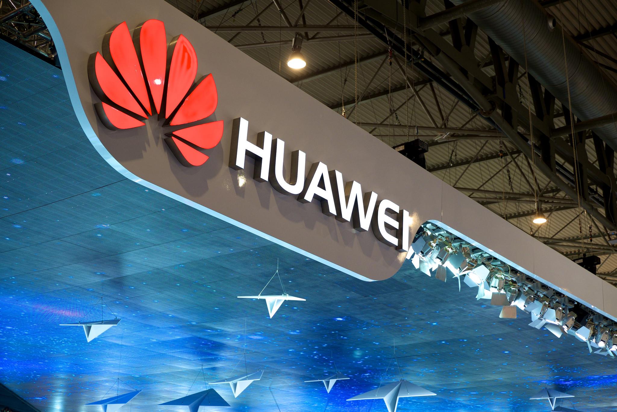 Sanctions contre Huawei : Donald Trump fait marche arrière après un meeting avec Xi Jinping