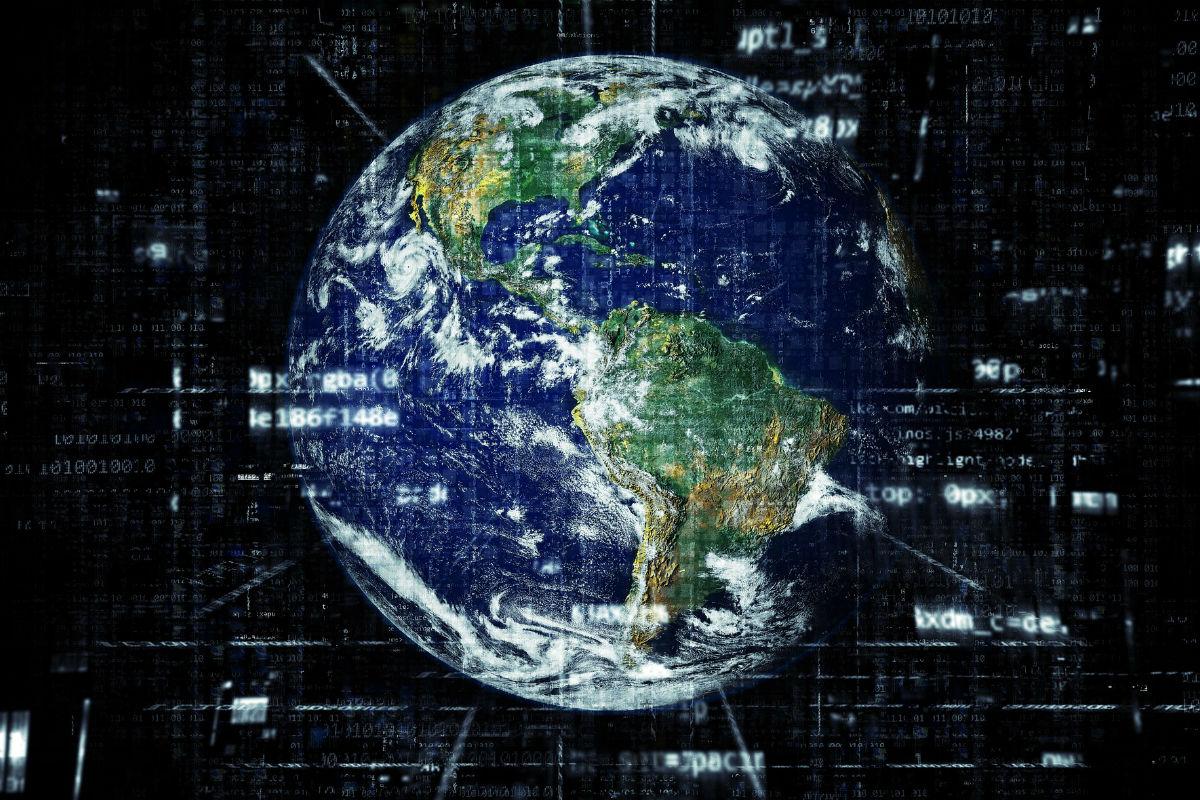 [Podcast L'Hebdo de la Tech] Monaco, French Tech Tremplin, Epsor, Vaccin créé avec une IA... Ce qu'il faut retenir de la semaine