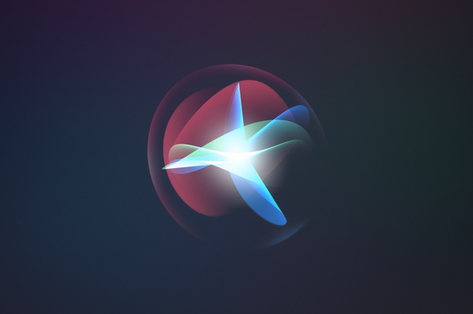 Pour booster Siri, Apple change son responsable