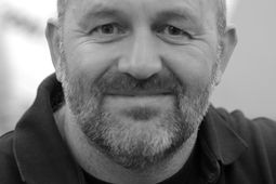 80% des entreprises du CAC 40 utilisent le cloud d'Amazon selon Werner Vogels, CTO d'Amazon