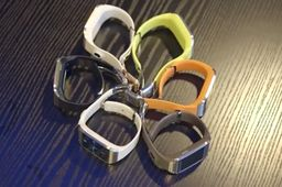 Android Wear vs Tizen : rien ne va plus entre Google et Samsung