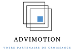 Advimotion