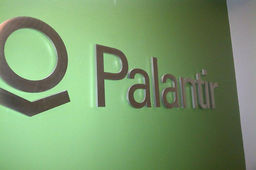 Palantir a déposé son document d'introduction à la SEC en vue de son IPO