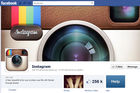 LeWeb'12 : Instagram a la capacité de devenir une application à un milliard[…]