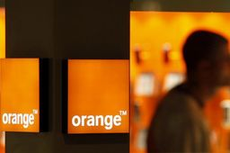 Orange : une journée gratuite en septembre suite à la panne