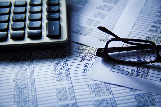 Taxe Gafa : recul ou négociation ?