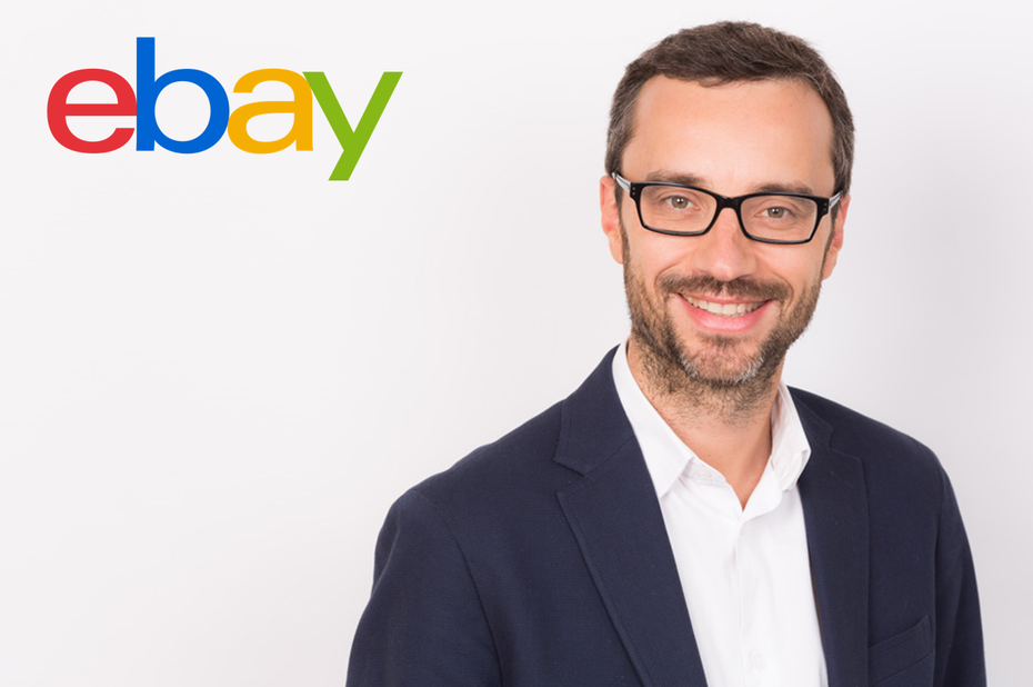 Ebay poursuit sa transformation vers les professionnels