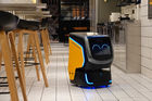 La start-up chinoise Pudu Technology lève 15 millions de dollars pour ses robots[…]