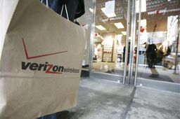 Verizon commercialiserait un nouvel iPhone début 2011