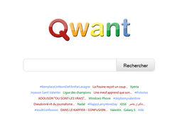 Qwant a-t-il menti sur sa technologie made in France ?