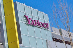 Yahoo! s'offre l'appli Summly et muscle son offre mobile