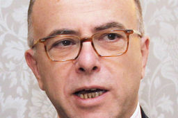 Au FIC, Cazeneuve esquisse son grand plan contre la cybermenace