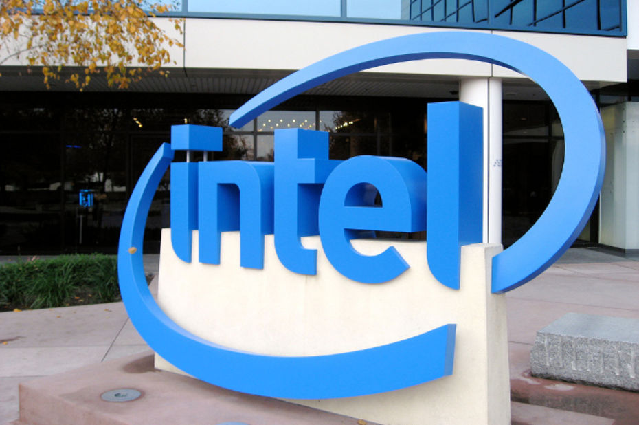 Intel se muscle dans l'intelligence artificielle en s'emparant d'Habana Labs pour 2 milliards de dollars