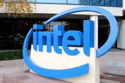 Intel investit 5,5 milliards de dollars pour la production de mémoires flash en Chine