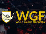 World Gaming Federation (WGF)