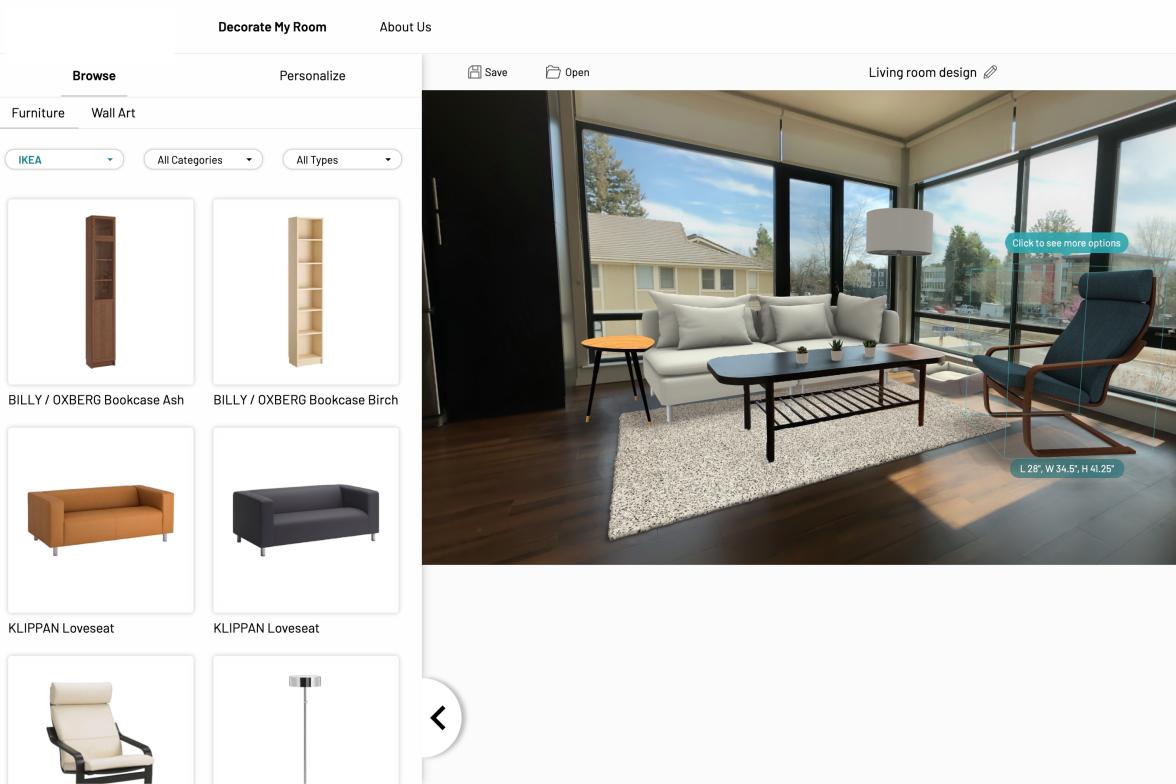 Dressing Ikea Angle Sans Porte http://wwwine-digitale.fr/article/le-mit-cree-une-peinture