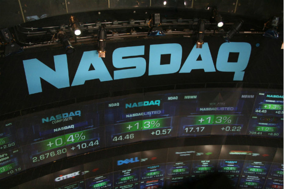 La start-up française Criteo fixe son cours d'introduction sur le Nasdaq