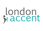 London Accent