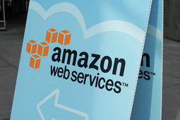 Amazon accentue la pression sur ses concurrents dans le cloud