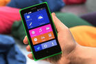 Microsoft recentre ses mobiles Nokia sur Windows Phone