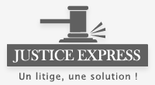 Justice Express