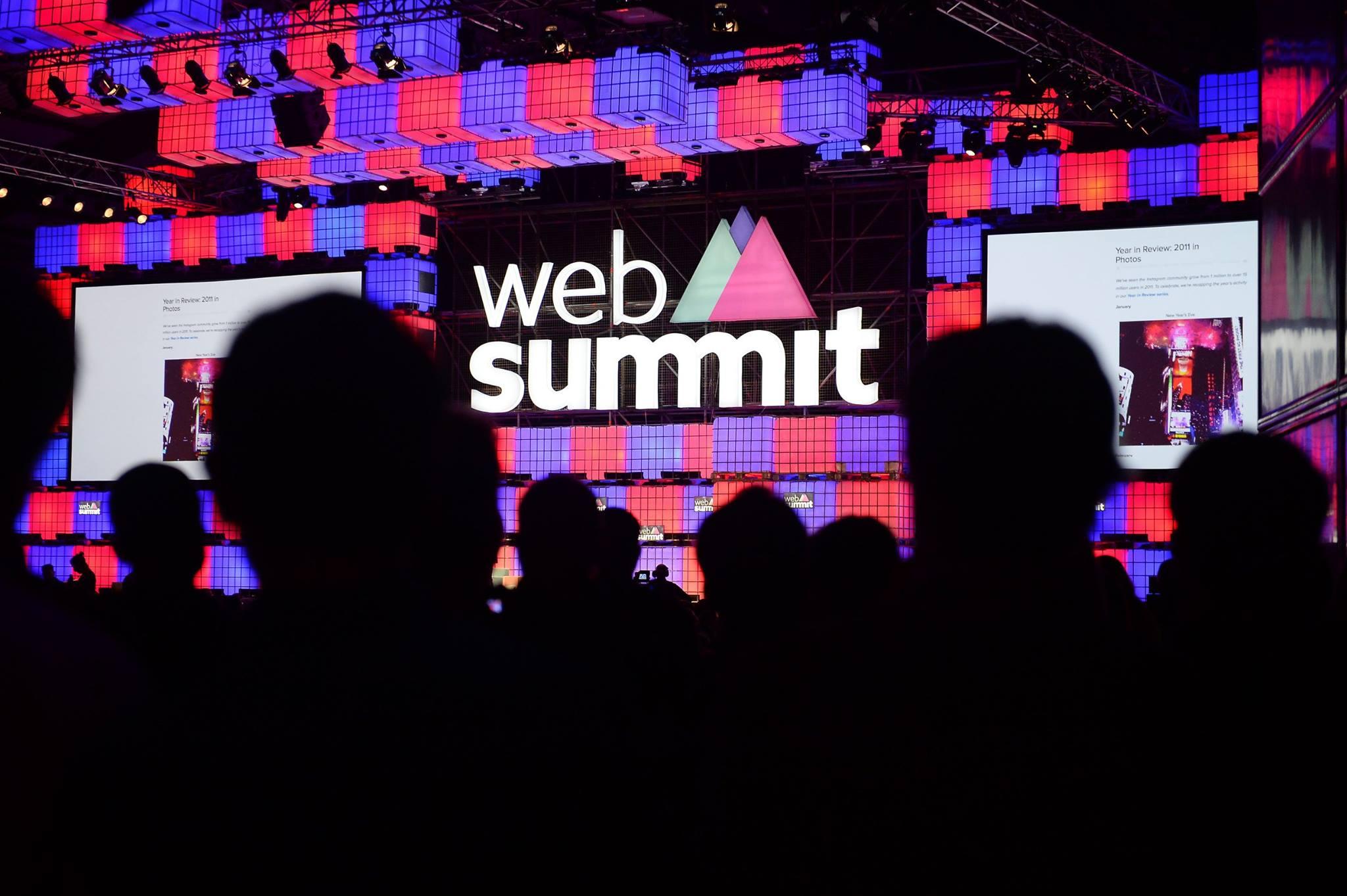Voici les 21 start-up qui partent au Web Summit 2019 avec Business France