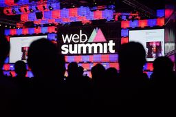 Voici les 21 start-up qui partent au Web Summit 2019 avec Business France