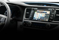 Android Auto ou Carplay d'Apple ? Toyota fait le choix du ni-ni