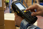 Motorola Solutions boucle l'acquisition de Psion