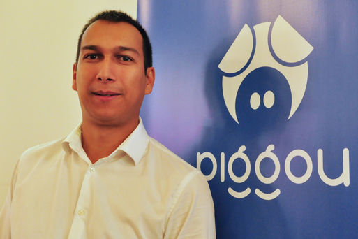 FinTech : le nancéien Piggou digitalise la tirelire