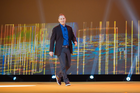Un CEO pour Amazon Web Services avant une possible scission