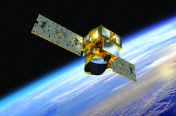Attention aux engagements Cop 21 non tenus, les satellites veillent sur le climat