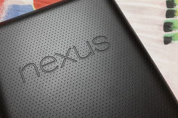 Google choisit HTC pour la production de la tablette Nexus 9