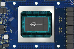 Intel veut mettre fin à la domination du GPU sur le deep learning