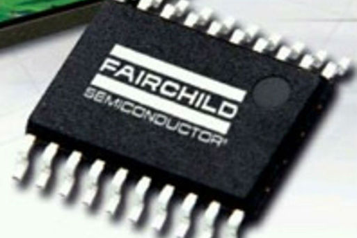 On Semiconductor met la main sur Fairchild