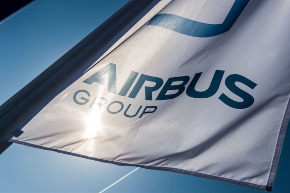 Pourquoi Airbus Group investit dans Local Motors et s'associe à Uber