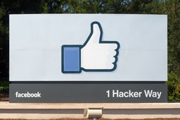 Facebook consolide sa division hardware pour mieux affronter Amazon dans la smart home